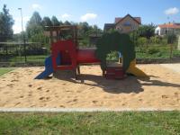 k-20150910-mainspielplatz2